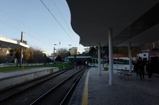 L1020968.jpg