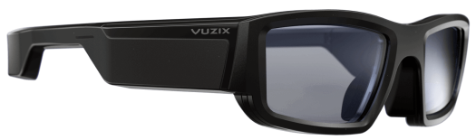 Vuzix-Blade-Features (1).png