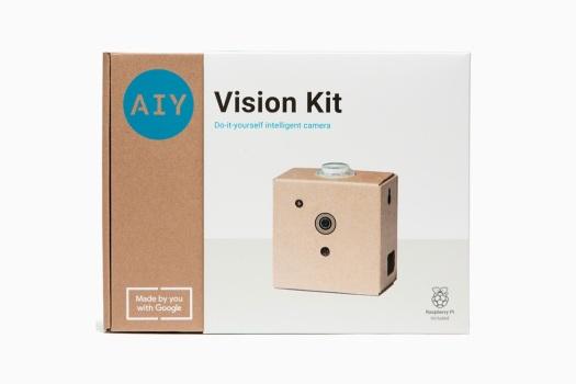 vision-000.jpg
