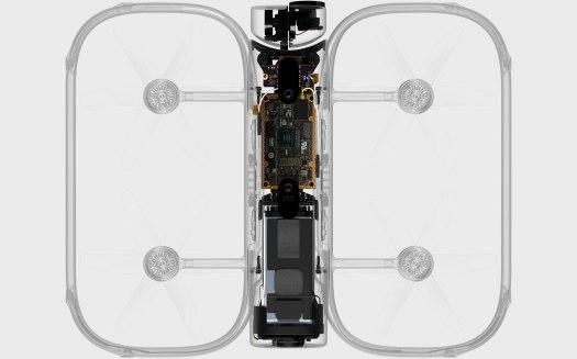 skydio-technology-nvidia@2x.jpg